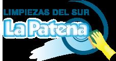 La Patena: Empresa de limpieza en Palma del Río
